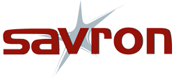 Savron Logo